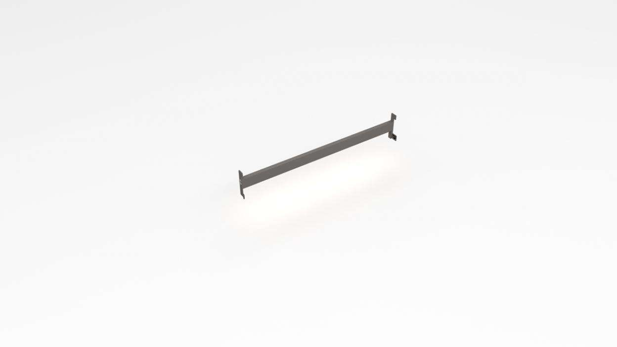 "TQ Illuminated Bar 24"" - ALU"
