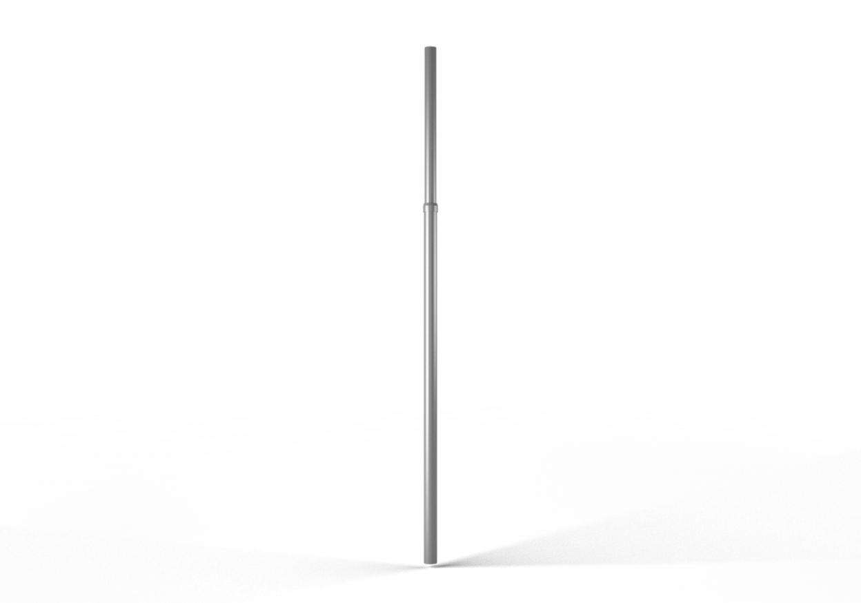 Adjustable Column